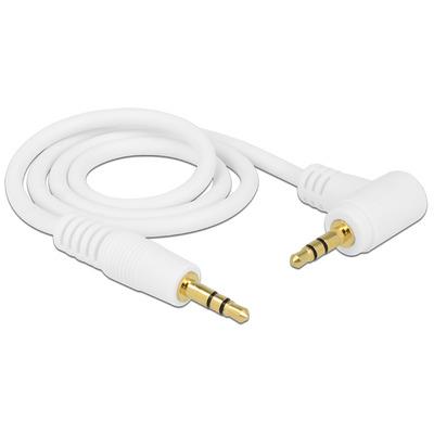 DeLOCK 83753 audio kabels