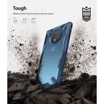 Ringke OP7T8951802 mobiele telefoon behuizingen