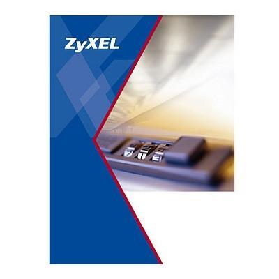 ZyXEL LIC-BUN-ZZ0025F software licentie