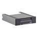 IBM 44W3105 tape drive