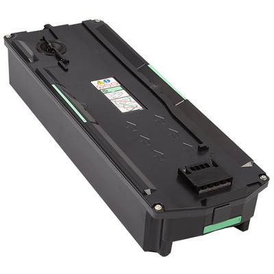 Ricoh 408036 reserveonderdelen voor printer/scanner