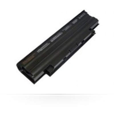 CoreParts MBI52788 Notebook reserve-onderdelen