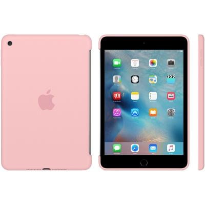 Apple MLD52ZM/A tablet case