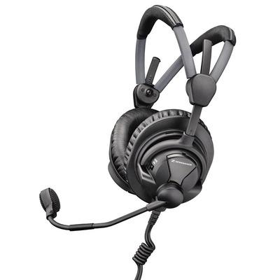 Sennheiser 506978 Headsets