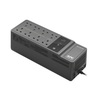 APC BE650G2-UK UPS