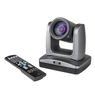AVerMedia 61S3300000AB Camera's voor videoconferentie