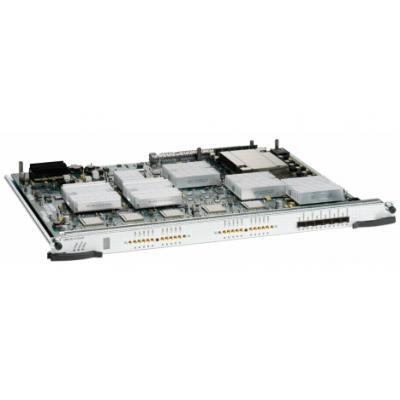 Cisco UBR-MC3GX60V-SP= netwerk interface processor