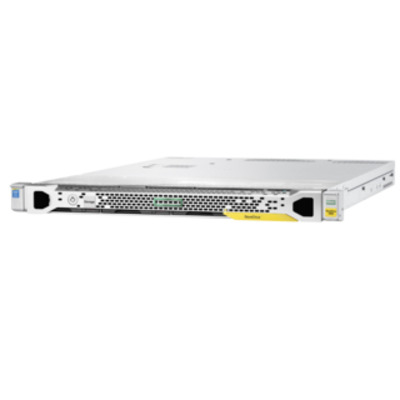 Hewlett Packard Enterprise BB913A SAN storage