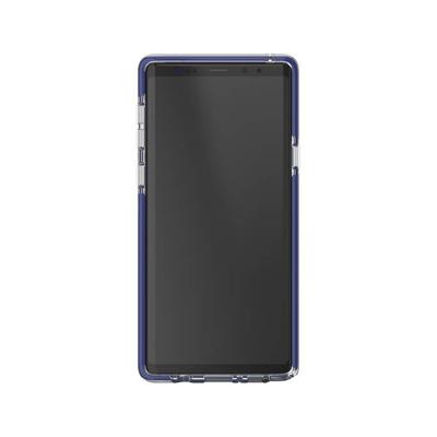 ZAGG 32878 mobiele telefoon behuizingen