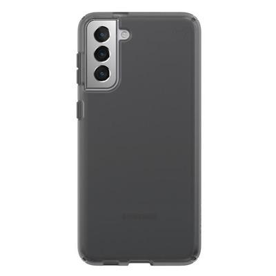 Speck 139900-5407 mobiele telefoon behuizingen