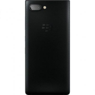 BlackBerry PRD-63824-041 smartphone