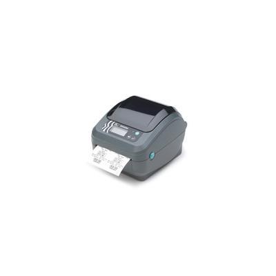 Zebra GX42-202520-000 labelprinter