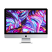 Apple MRR12FN/A all-in-one pc