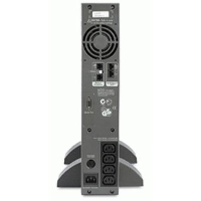 APC SC1500 UPS