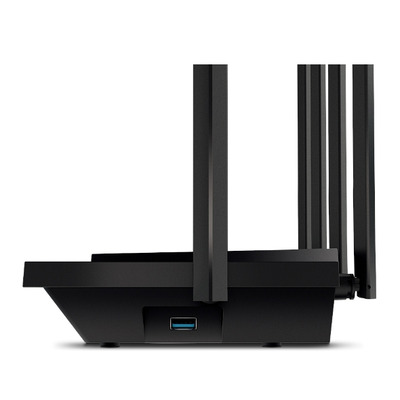 TP-LINK ARCHER AX73 wireless routers