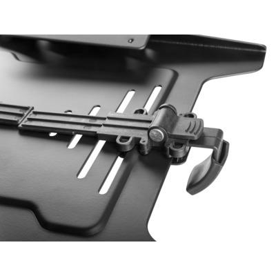 Equip 650155 Notebooksteunen en -armen