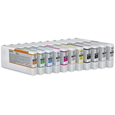 Epson C13T653200 inktcartridges