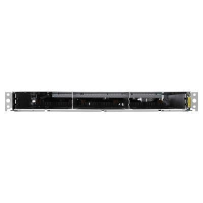 Cisco A9K-AC-PEM-V3= netwerk switch module