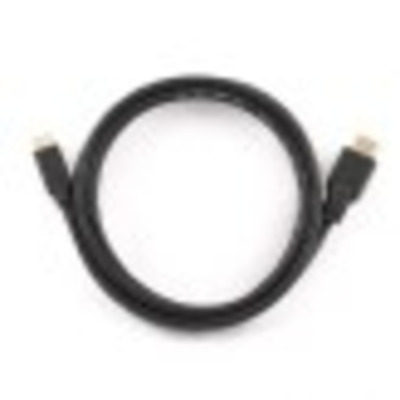 Gembird CC-HDMI4C-6 HDMI kabels