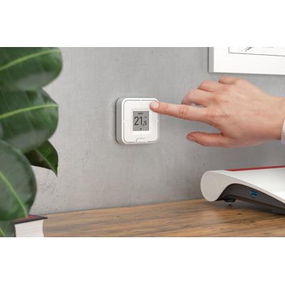 AVM 20002905 Accessoires centrale besturingseenheid Smart Home