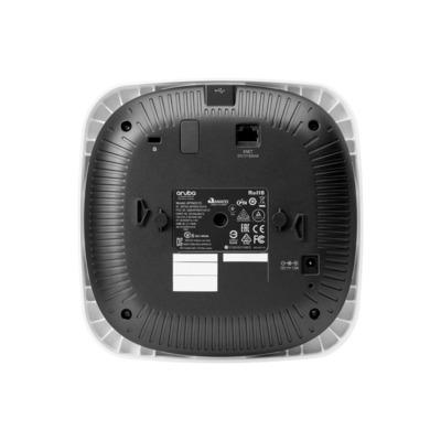 Hewlett Packard Enterprise R2X06A?KIT100 wifi access points