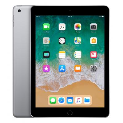 Apple MR7J2NF/A tablet