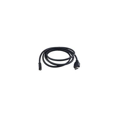 Winmate 9491191190K1 HDMI kabel