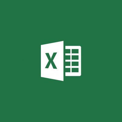 Microsoft D46-00491 softwarelicenties & -upgrades