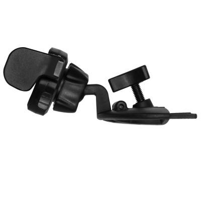 Accezz HOUDER60672101 Accessoires voor draagbare apparaten