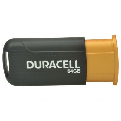 Duracell DRUSB64HP RAM-geheugen