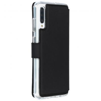 Accezz A705FN60825103 mobiele telefoon behuizingen