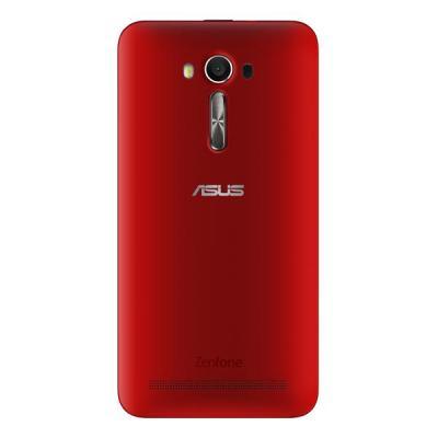ASUS 90AZ00L3-R7A020 mobile phone spare part