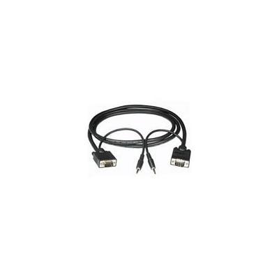 C2G 81031-STCK1 VGA kabel