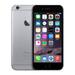 Apple MG472-EU-A2 smartphone