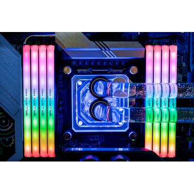 Crucial BLM2K16G44C19U4BL RAM-geheugen