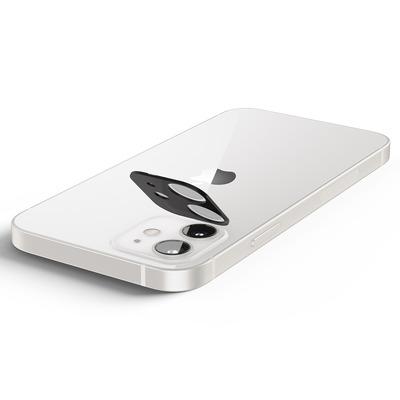 Spigen AGL02469 Lensbeschermers voor camera's van mobiele telefoons