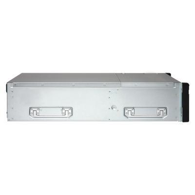 QNAP CTL-EJ1600-V2-FAN SAN storage