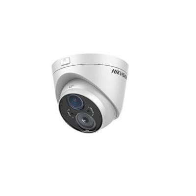 Hikvision Digital Technology DS-2CE56C5T-VFIT3 beveiligingscamera