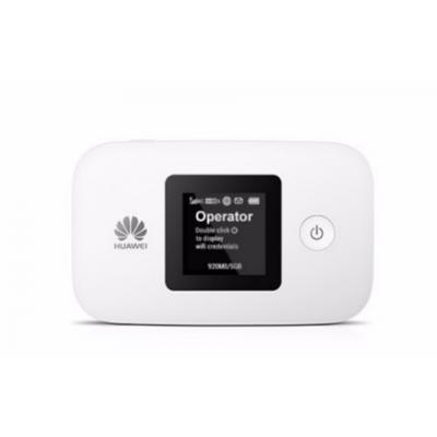 Huawei HUA60111 wireless routers