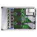 Hewlett Packard Enterprise PERFDL385-004 server