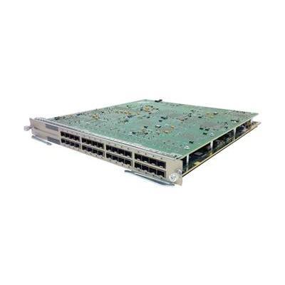 Cisco C6800-32P10G-XL= netwerk switch module