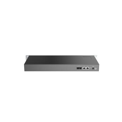 Grandstream Networks GXW4504 gateways/controllers