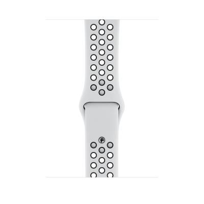 Apple MU6H2NF/A smartwatch