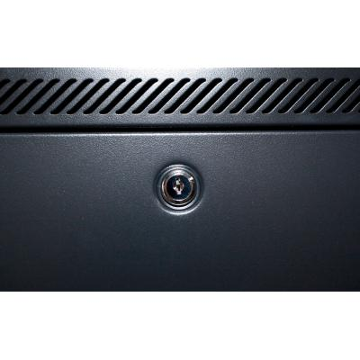 DS-IT DS6037 Stellingen/racks