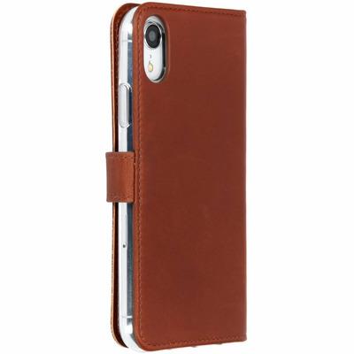 Selencia iPXr30033806 mobiele telefoon behuizingen