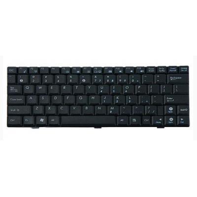 ASUS 04GOA0D2KUS00-1 laptop accessoire