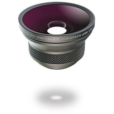 Raynox HD-3035PRO camera lens