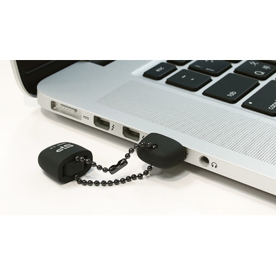 Silicon Power SP008GBUF3J07V1T USB-sticks