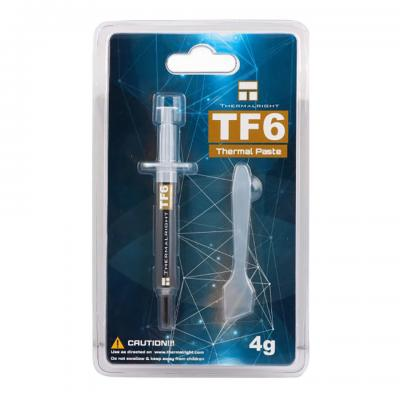 Thermalright TF 6-4G hardware koeling accessoires