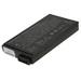HP 289053-001 batterij